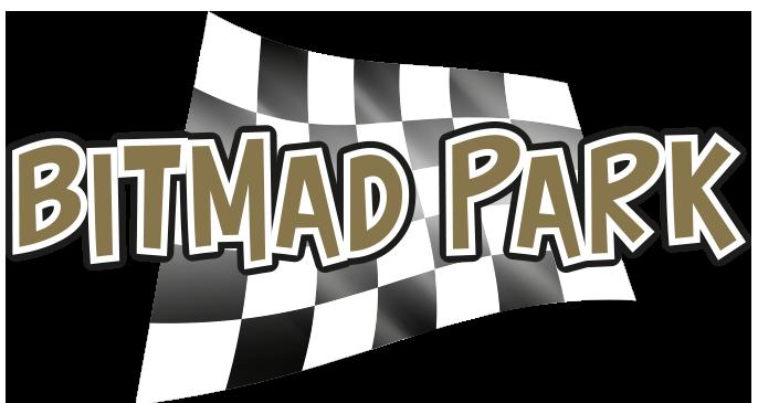 Bitmad Park